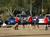 Camelback-Rugby-vs-Tempe-Rugby-076