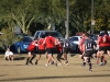 Camelback-Rugby-vs-Tempe-Rugby-077