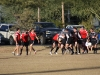 Camelback-Rugby-vs-Tempe-Rugby-078