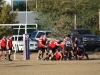 Camelback-Rugby-vs-Tempe-Rugby-079