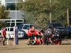 Camelback-Rugby-vs-Tempe-Rugby-080