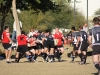 Camelback-Rugby-vs-Tempe-Rugby-081