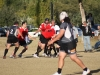 Camelback-Rugby-vs-Tempe-Rugby-082