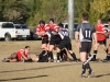 Camelback-Rugby-vs-Tempe-Rugby-083