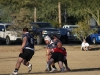 Camelback-Rugby-vs-Tempe-Rugby-084