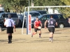 Camelback-Rugby-vs-Tempe-Rugby-086