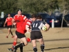 Camelback-Rugby-vs-Tempe-Rugby-087