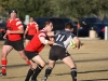 Camelback-Rugby-vs-Tempe-Rugby-088