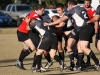 Camelback-Rugby-vs-Tempe-Rugby-089