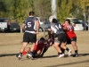 Camelback-Rugby-vs-Tempe-Rugby-090