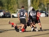 Camelback-Rugby-vs-Tempe-Rugby-091