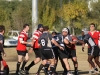 Camelback-Rugby-vs-Tempe-Rugby-092