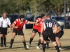 Camelback-Rugby-vs-Tempe-Rugby-093