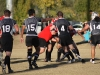 Camelback-Rugby-vs-Tempe-Rugby-094