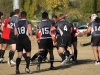 Camelback-Rugby-vs-Tempe-Rugby-095