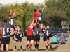 Camelback-Rugby-vs-Tempe-Rugby-096