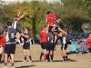 Camelback-Rugby-vs-Tempe-Rugby-097