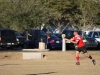 Camelback-Rugby-vs-Tempe-Rugby-098