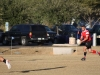 Camelback-Rugby-vs-Tempe-Rugby-099