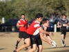 Camelback-Rugby-vs-Tempe-Rugby-100