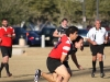 Camelback-Rugby-vs-Tempe-Rugby-101