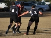 Camelback-Rugby-vs-Tempe-Rugby-102