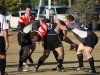 Camelback-Rugby-vs-Tempe-Rugby-103