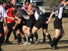 Camelback-Rugby-vs-Tempe-Rugby-104