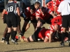 Camelback-Rugby-vs-Tempe-Rugby-105