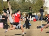 Camelback-Rugby-vs-Tempe-Rugby-106