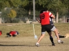 Camelback-Rugby-vs-Tempe-Rugby-107