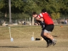 Camelback-Rugby-vs-Tempe-Rugby-108
