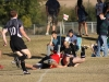 Camelback-Rugby-vs-Tempe-Rugby-109
