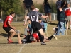 Camelback-Rugby-vs-Tempe-Rugby-110