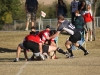 Camelback-Rugby-vs-Tempe-Rugby-111