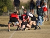 Camelback-Rugby-vs-Tempe-Rugby-112