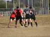 Camelback-Rugby-vs-Tempe-Rugby-113
