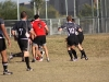 Camelback-Rugby-vs-Tempe-Rugby-114