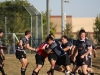 Camelback-Rugby-vs-Tempe-Rugby-116