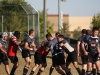 Camelback-Rugby-vs-Tempe-Rugby-117