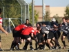 Camelback-Rugby-vs-Tempe-Rugby-118