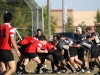 Camelback-Rugby-vs-Tempe-Rugby-119