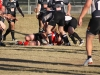 Camelback-Rugby-vs-Tempe-Rugby-120