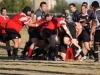 Camelback-Rugby-vs-Tempe-Rugby-121