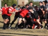 Camelback-Rugby-vs-Tempe-Rugby-122