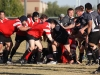 Camelback-Rugby-vs-Tempe-Rugby-123