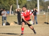Camelback-Rugby-vs-Tempe-Rugby-125