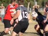 Camelback-Rugby-vs-Tempe-Rugby-127