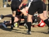Camelback-Rugby-vs-Tempe-Rugby-128
