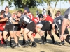 Camelback-Rugby-vs-Tempe-Rugby-129